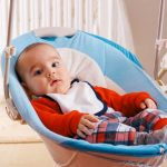 Baby Swings Safety